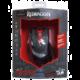 Defender Redragon Titanoboa