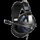 E-Blue Cobra X 951, černá  + Voucher až na 3 měsíce HBO GO jako dárek (max 1 ks na objednávku)