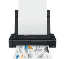 Epson WorkForce WF-100W - C11CE05403