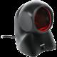 Honeywell MS7190g Orbit - USB, 2D, PDF, černá