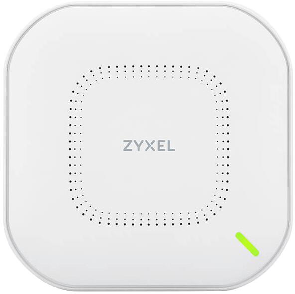 Zyxel NWA110AX, 1ks
