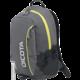 """DICOTA Backpack Power Kit Premium batoh 14""""-15,6"""", šedý + Power Banka ZDARMA"""