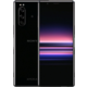 Sony Xperia 5, 6GB/128GB, Black