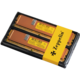 Evolveo Zeppelin GOLD 8GB (2x4GB) DDR4 2133