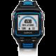 GARMIN Forerunner 920 XT HR RUN černá/modrá