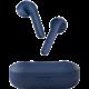 TicPods 2 Pro, tmavě modrá