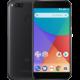 Xiaomi Mi A1 - 64GB, černá  + Kuki TV na 60 dní zdarma (v ceně 900,-)