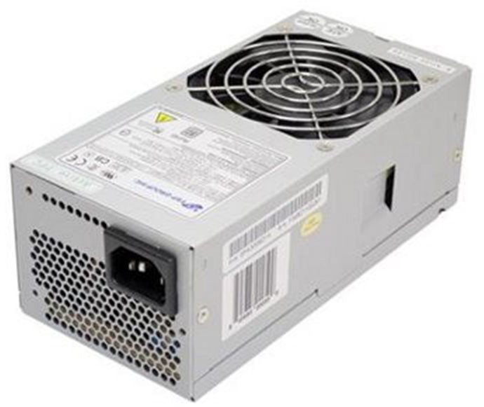 Fortron FSP300-60SGV, 300W