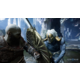 God of War přijde na PC už za pár měsíců