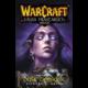 Kniha WarCraft: Duše démona