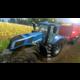 Farming Simulator 2015 - Oficiální rozšíření Zetor - PC