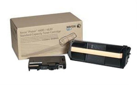 Xerox 106R01536, černá