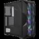 Cooler Master MasterBox TD500 Mesh Black