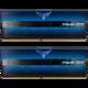 Team T-FORCE XTREEM ARGB Gaming 16GB (2x8GB) DDR4 3200 CL16