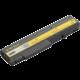 Patona baterie pro HP Compaq 6530B/6730B 4400mAh 10,8V  + IMMAX LED žárovka GU10/230V MR16 5W 400lm, bílá (v ceně 49,-)