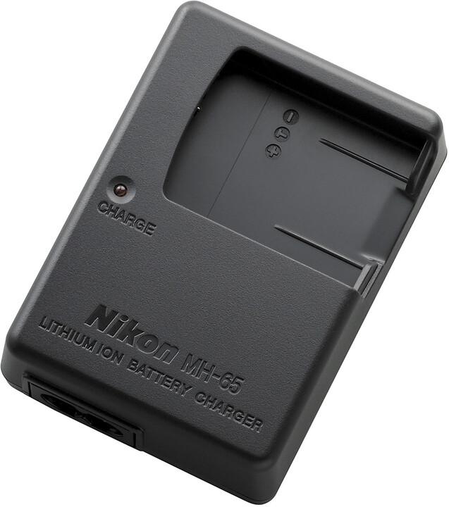 Nikon MH-65