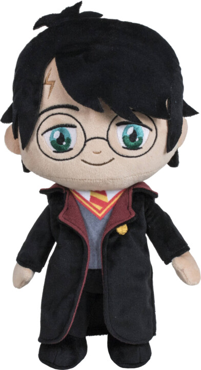 Plyšák Harry Potter - Harry Potter (29 cm)