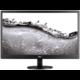 """AOC e2070Swn - LED monitor 20"""""""