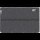 Lenovo TAB P11 flipové pouzdro a fólie, šedá v hodnotě 699 Kč