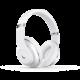 Beats Studio Wireless, lesklá bílá