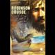 Komiks Robinson Crusoe