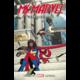 Komiks Ms.Marvel: Generace Proč, 2.díl, Marvel