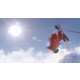 Steep (SWITCH)