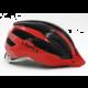LIVALL MT1 chytrá helma pro cross country, L červená