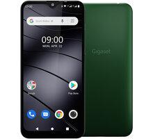 Gigaset GS110, Dual Sim, 1GB/16GB, Green - A5B00101049076