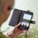 Recenze: Doro 8040 – pohodlně i pro seniory