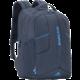 """RivaCase 7861 batoh na notebook a herní příslušenství 17.3"""", modrá"""