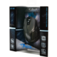 E-Blue Mazer-R II, šedá
