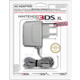 Nintendo 3DS - AC Adapter