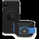 Quad Lock Run Kit – iPhone X - Sportovní držák na ruku  + Voucher až na 3 měsíce HBO GO jako dárek (max 1 ks na objednávku)
