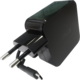 Asus napájecí adaptér 65W PD 2P (TYPE C)