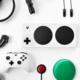 IFA 2019: Xbox Adaptive Controller ukazuje, že hrát může skutečně každý
