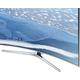 Samsung UE55KU6672 - 138cm