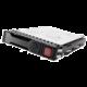 "HPE server disk, 2,5"" - 960GB"