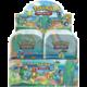 Karetní hra Pokémon TCG: Celebrations Mini Tin