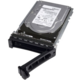 "Dell server disk, 3,5"" - 4TB pro PE R230, R330, R430, R530, R730, R730XD, T330, T430, T630"