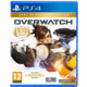 Overwatch: GOTY Edition (PS4)