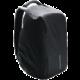 XD Design pláštěnka k batohu Bobby Original, černá