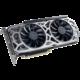 EVGA GeForce GTX 1080 Ti SC2 GAMING, 11GB GDDR5X  + Voucher až na 3 měsíce HBO GO jako dárek (max 1 ks na objednávku)