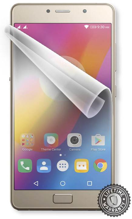 Screenshield fólie na displej pro Lenovo P2A42