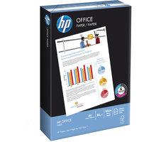 HP Office, A4, 80g/m2, 500 listů
