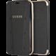 GUESS Kaia Book Case PU pro iPhone X, černé  + Při nákupu nad 500 Kč Kuki TV na 2 měsíce zdarma vč. seriálů v hodnotě 930 Kč