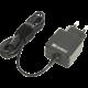 Sandberg AC Charger USB-C 3A EU