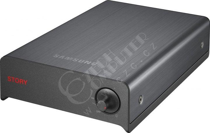 Samsung Story Station USB 3.0 - 2TB