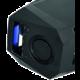Trevi XF 800