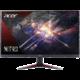 """Acer Nitro VG270Sbmiipx - LED monitor 27"""""""
